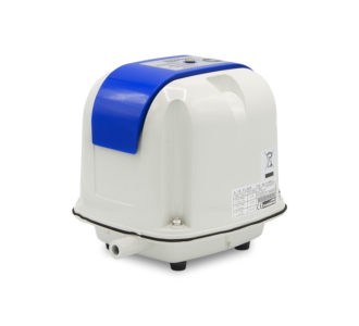 ecolator kompressori