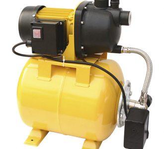 gern vesiautomaatti 800W