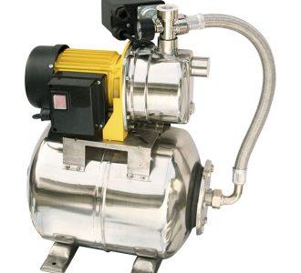 gern vesiautomaatti rst 1200W